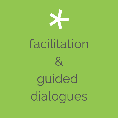 facilitation.png