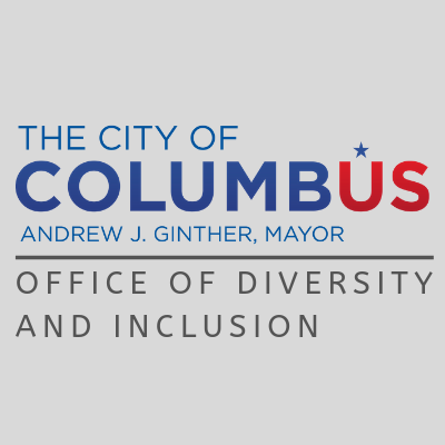 OFFICE OF DIVERSITY AND INCLUSION.png