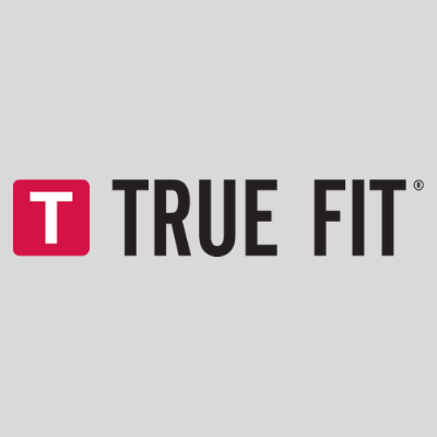True Fit Sponsor.png
