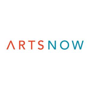 artsnow web.png