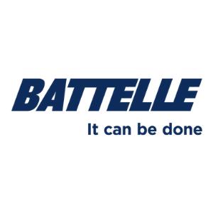 batelle.png