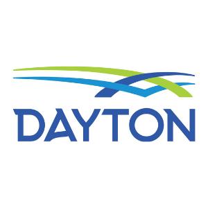 dayton web.png