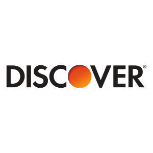 discover web.png