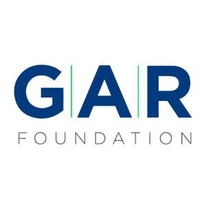 gar web.png