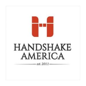 handshake web.png