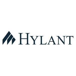 hylant web.png
