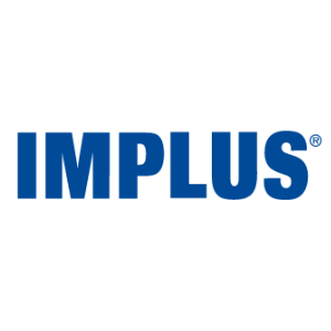 implus.png