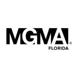 MGMA FL web.png