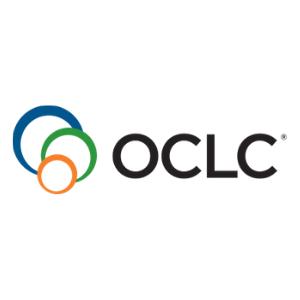 oclc.png