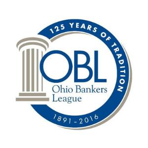 OBL web.png