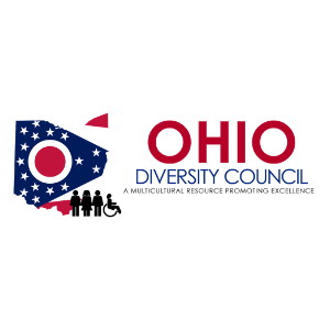 OHDC web.png