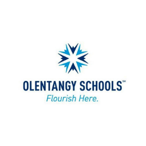 olentangy web.png