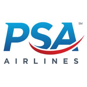 PSA web.png