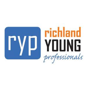 RYP web.png