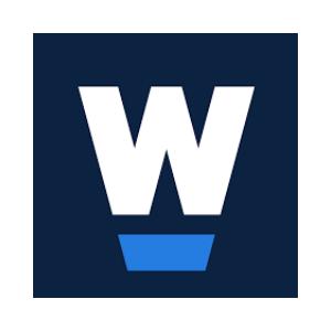 wellington web.png