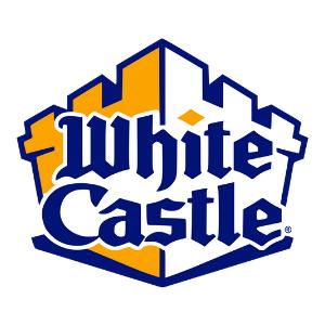 White castle web.png