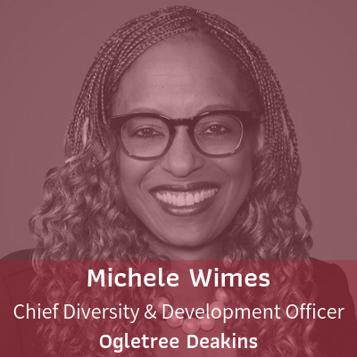 Michele Wimes.png