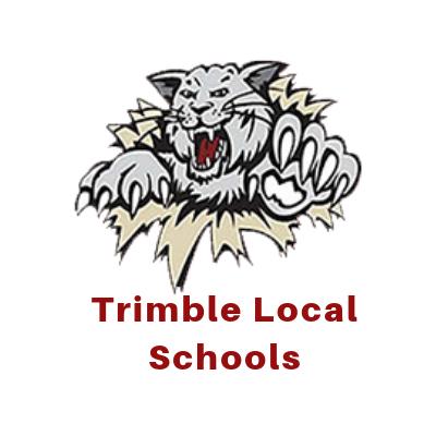 trimble.png