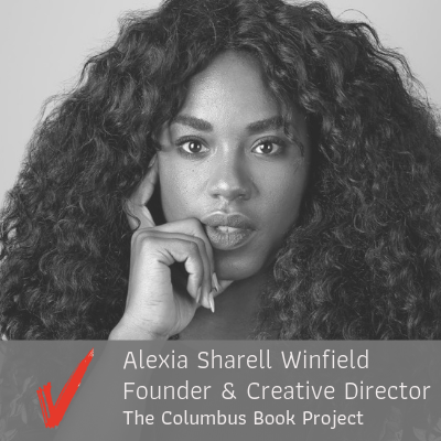 alexia website pic.png