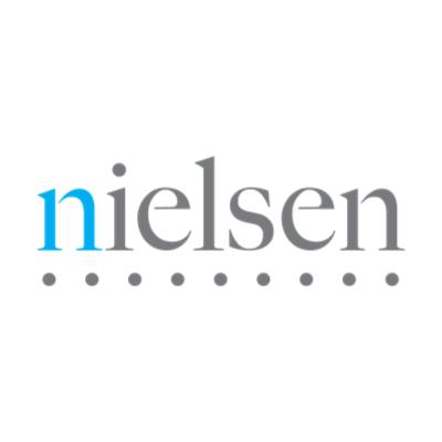 website nielsen.png