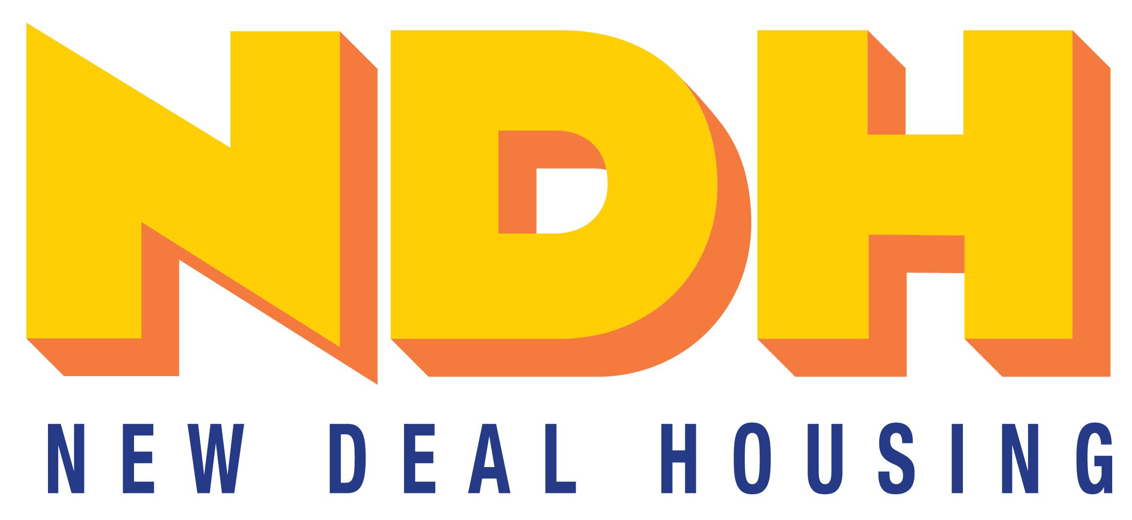 NDH logo-final_large-01.png