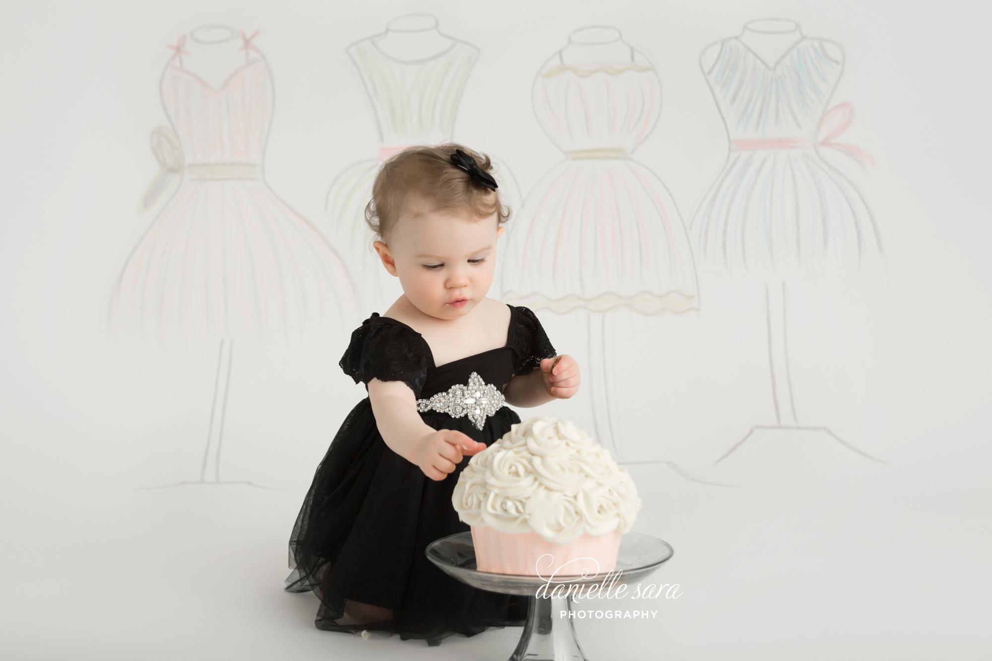 fashioncakesmash_0005.jpg