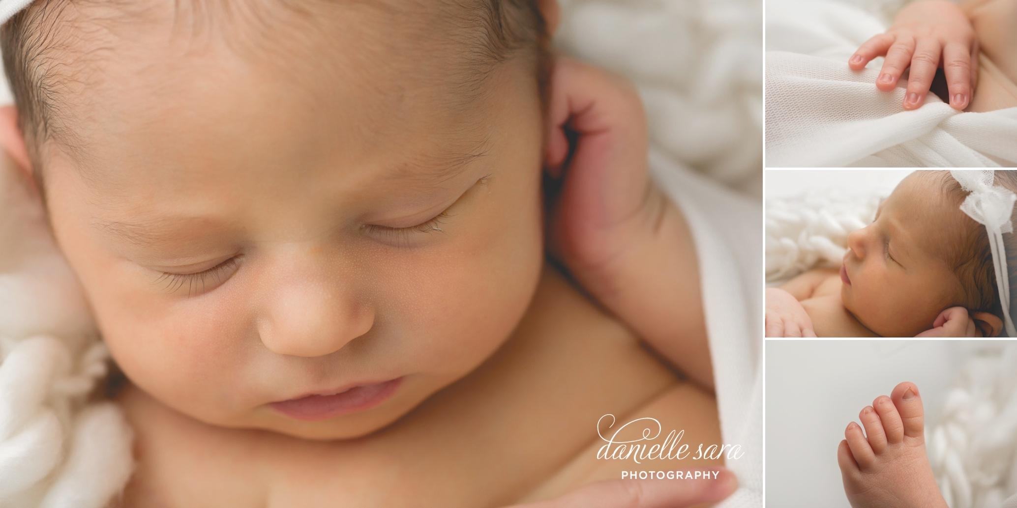 newbornbabygirlphotographymaryland_0005(pp_w899_h449).jpg
