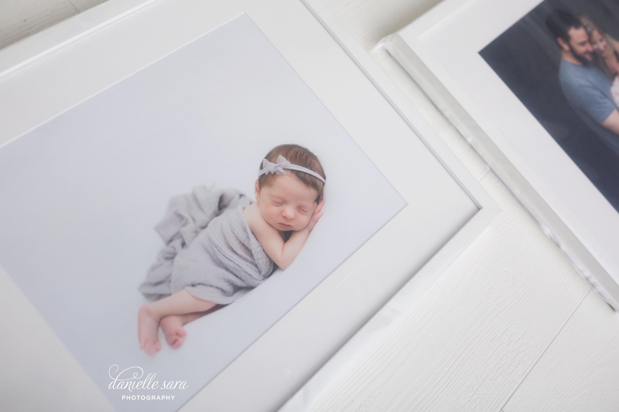 newbornphotographymaryland_0003.jpg