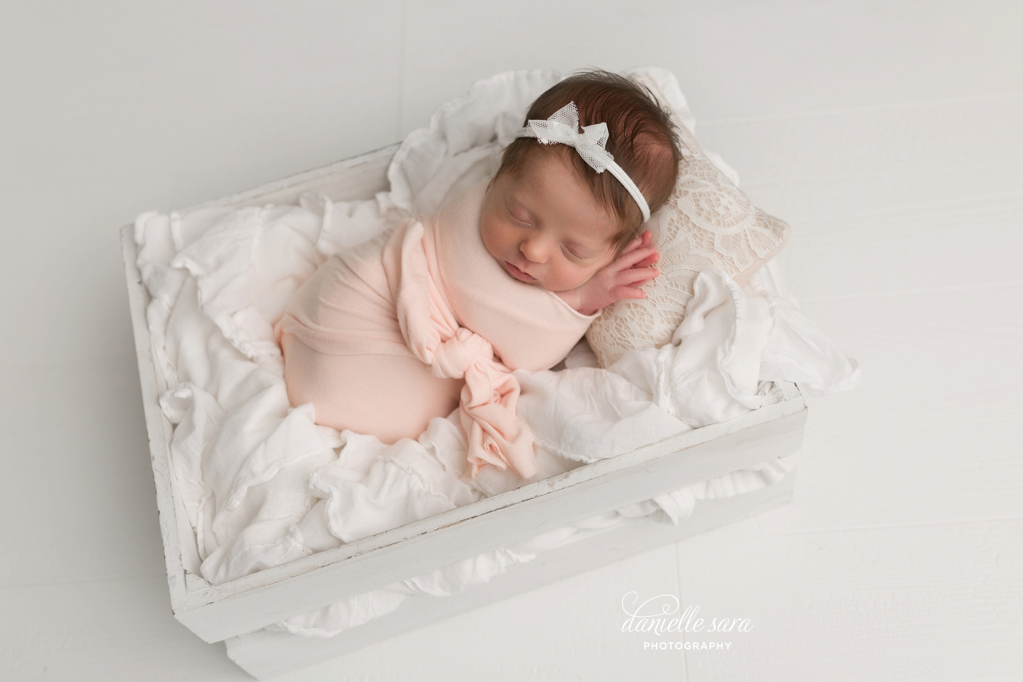 newbornphotographymaryland_0005.jpg