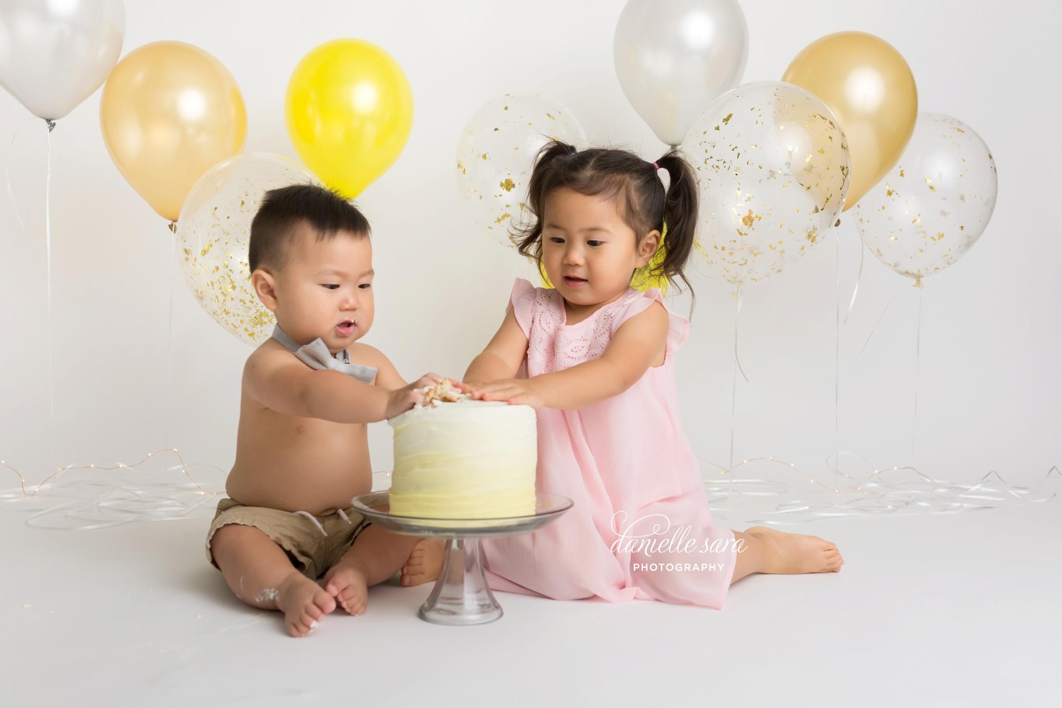 cakesmashphotographymaryland_0006.jpg