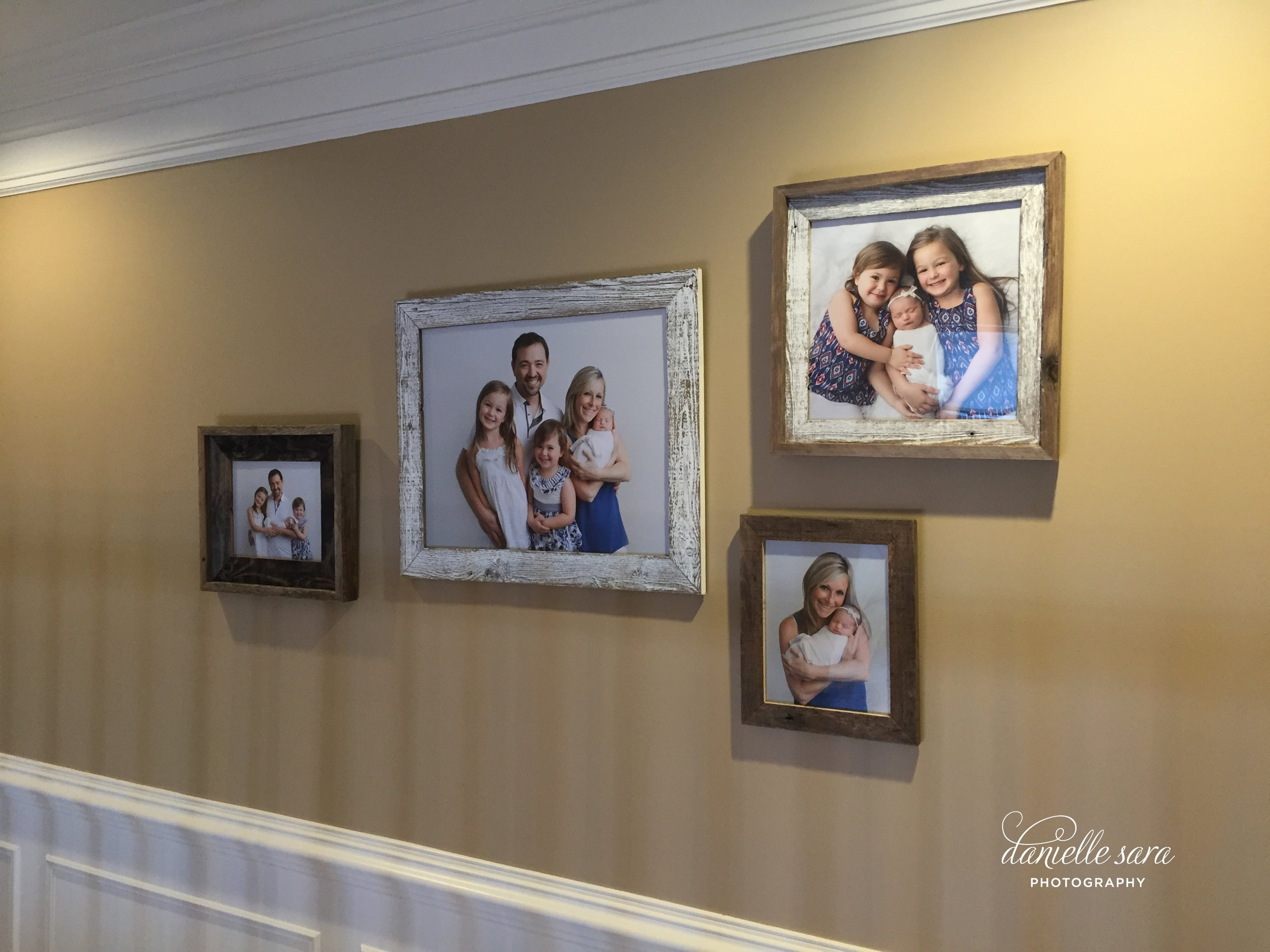 maryland fine art photographer