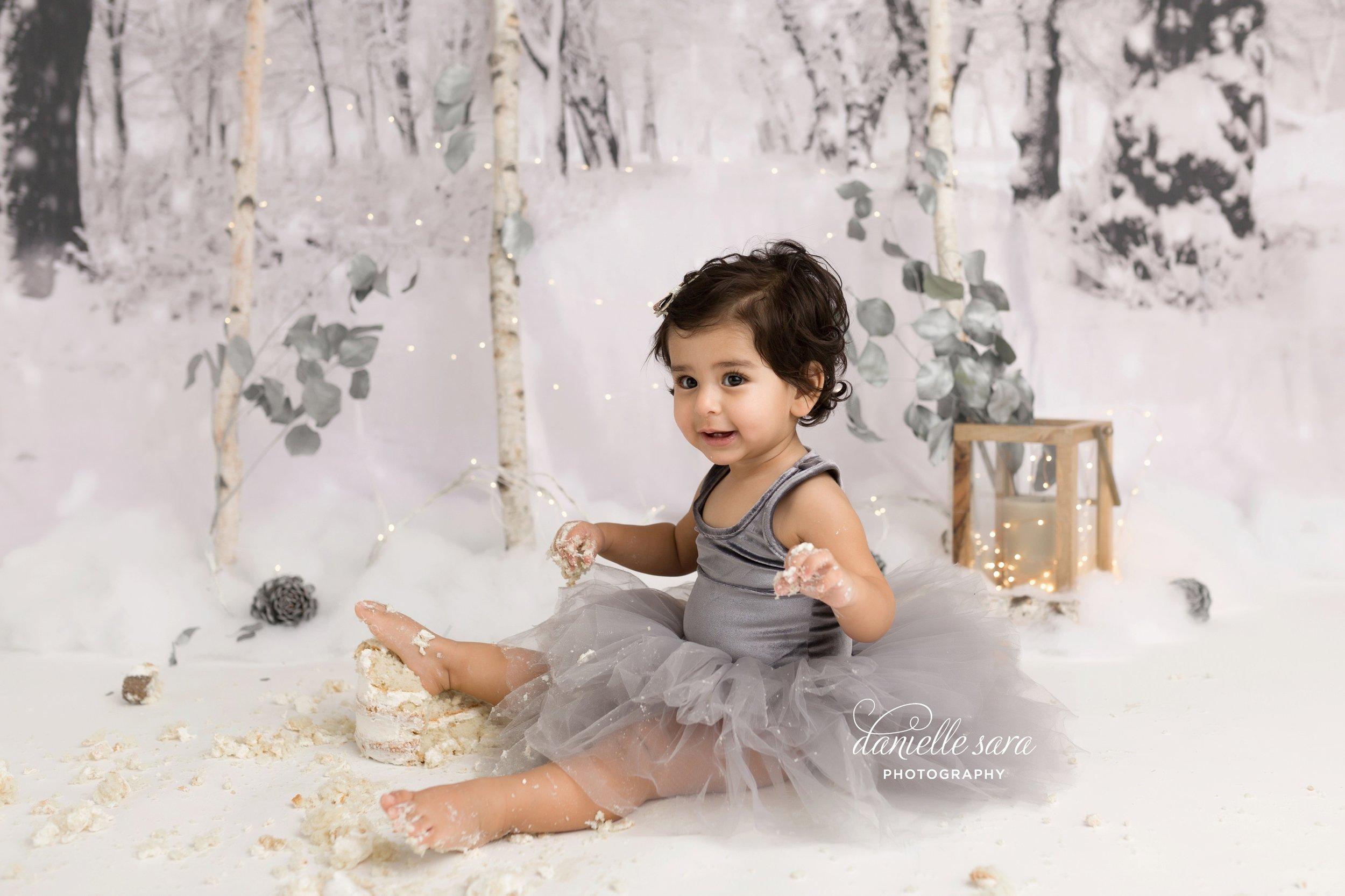 Winterwonderlandcakesmash_0003.jpg
