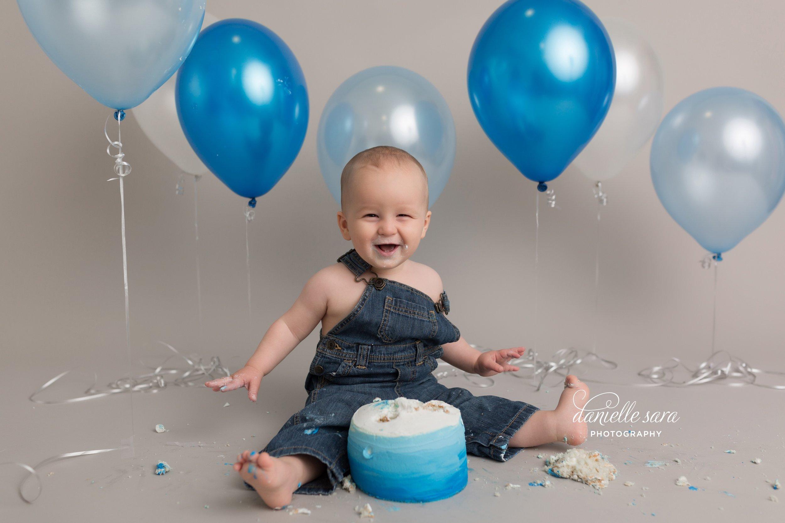 balloonscakesmashphotographymaryland_0010.jpg