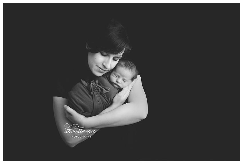 Danielle Sara Photography_1510.jpg