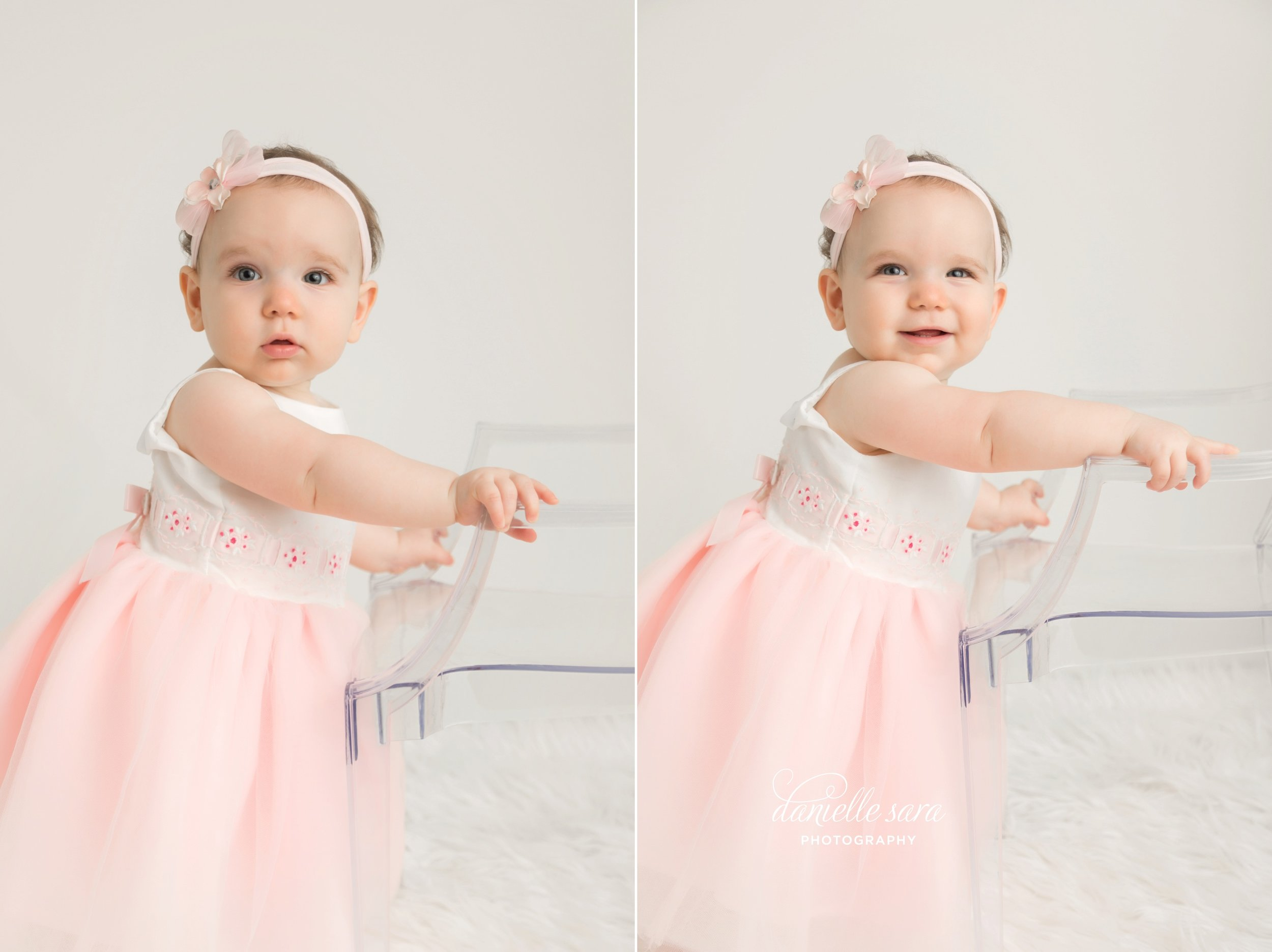 pinkandgoldcakesmash_0009.jpg