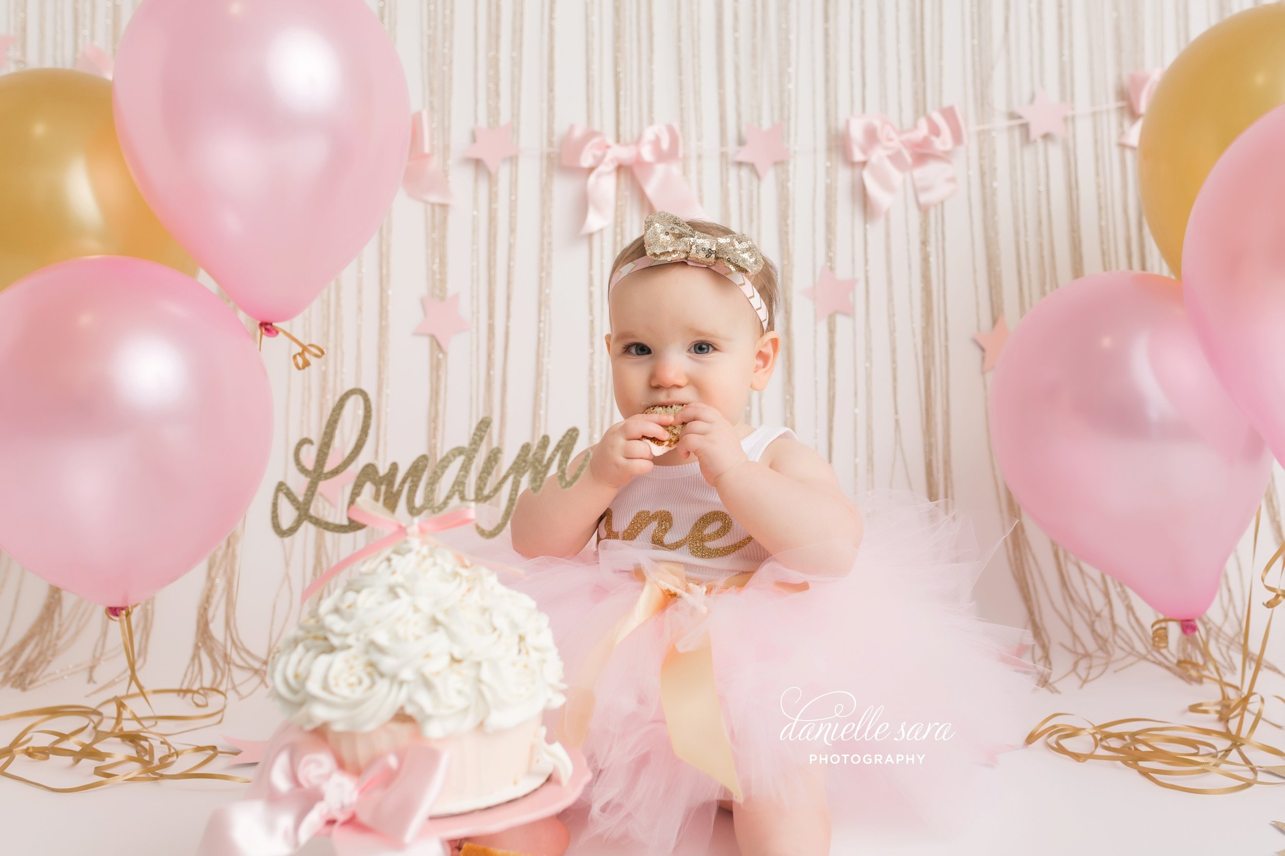 pinkandgoldcakesmash_0010.jpg