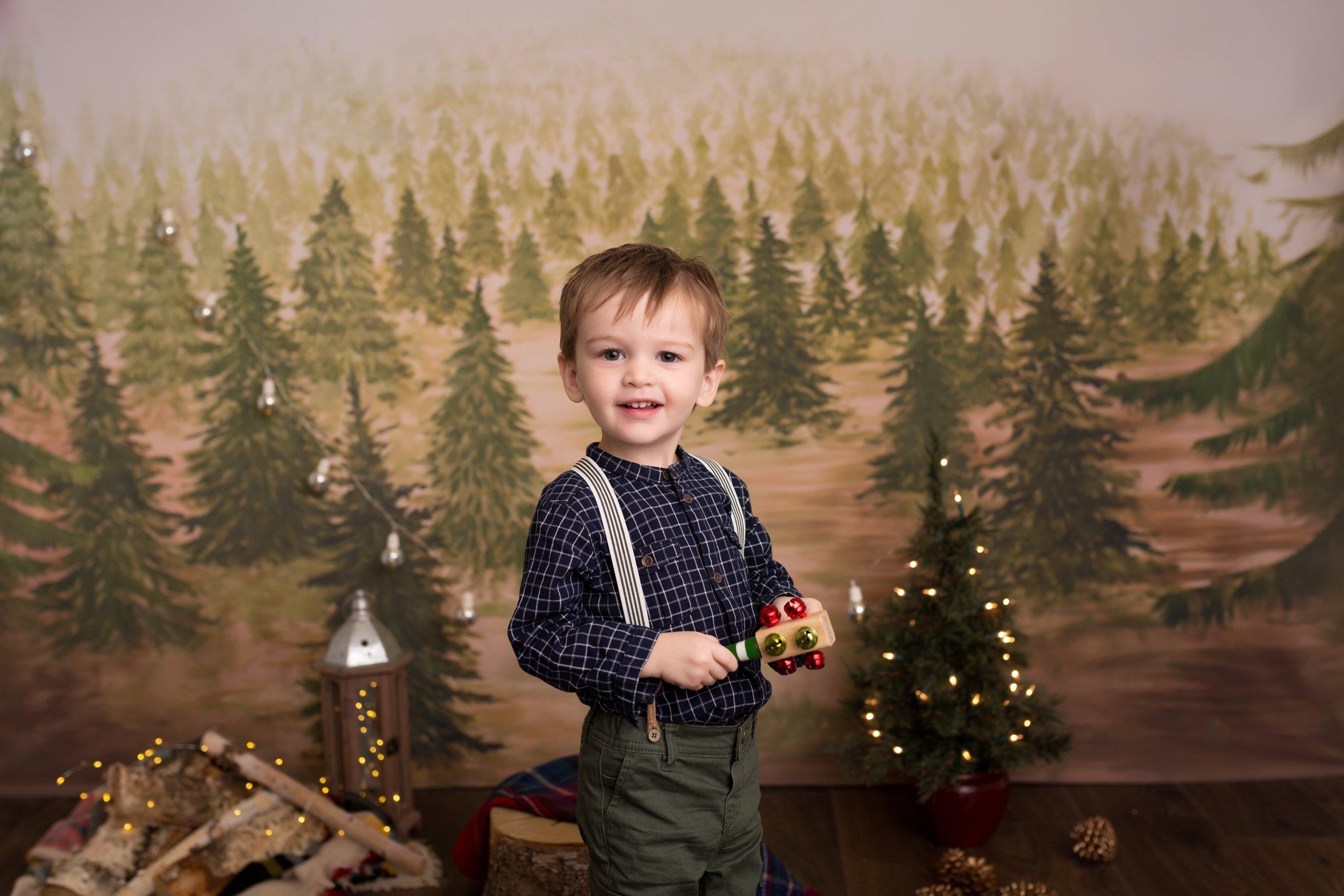 holidayminisessionsmaryland_0001.jpg