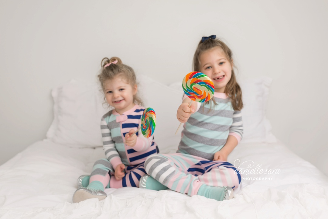 pajamaminisessionsmaryland_0008.jpg