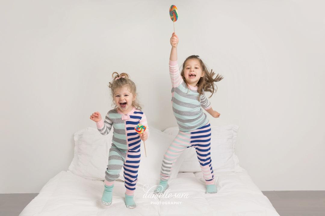 pajamaminisessionsmaryland_0011.jpg