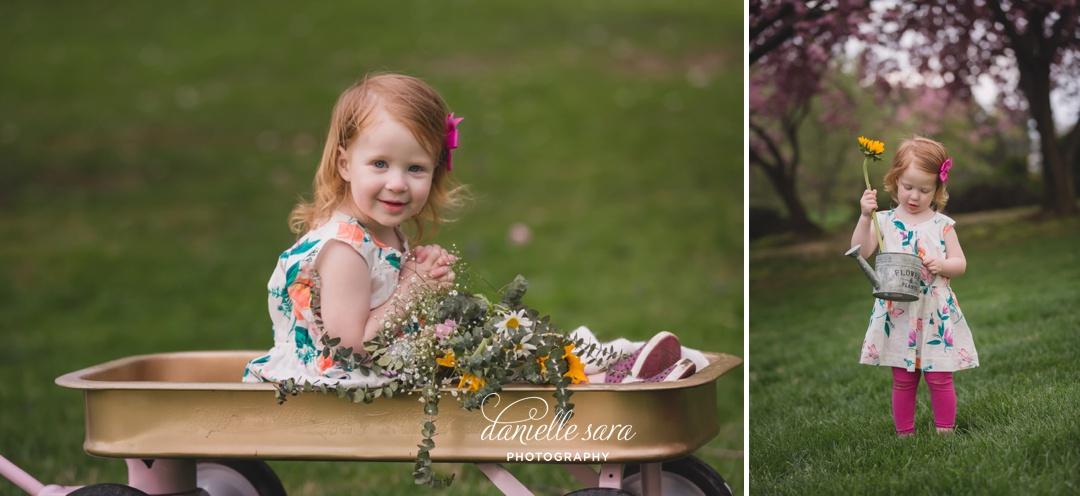 marylandfamilyspringphotographysessions_0001.jpg
