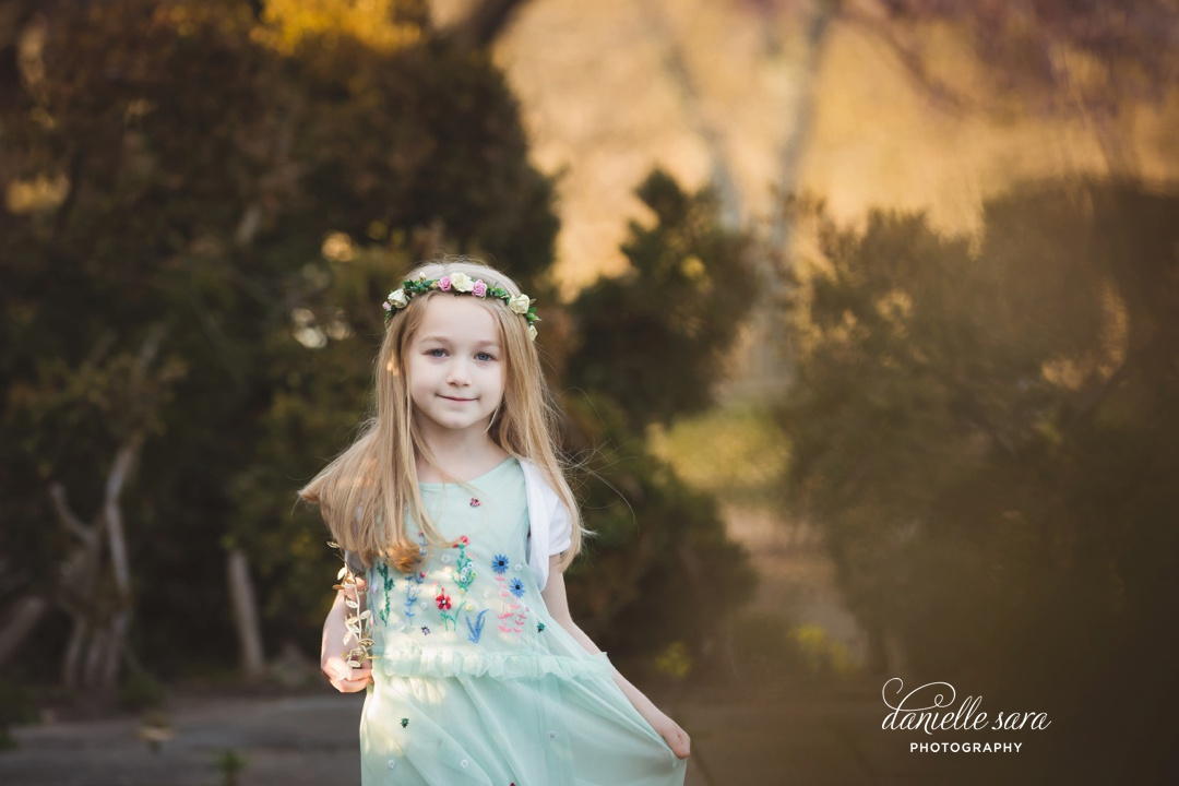 marylandfamilyspringphotographysessions_0005.jpg
