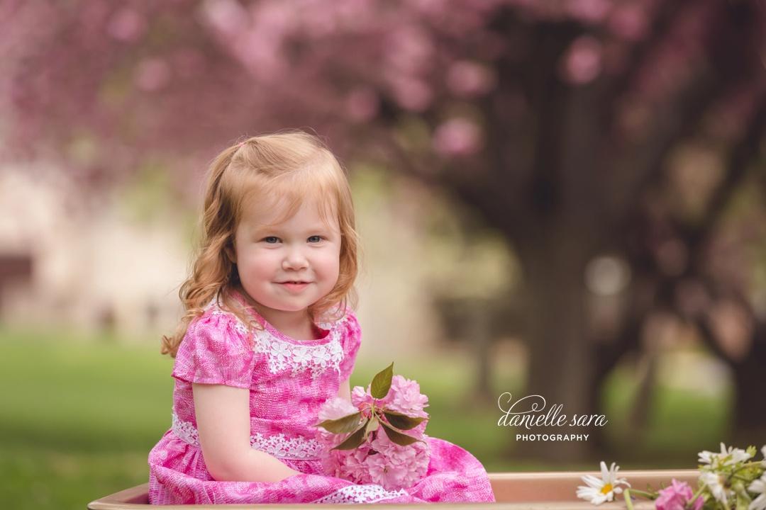 marylandfamilyspringphotographysessions_0002.jpg