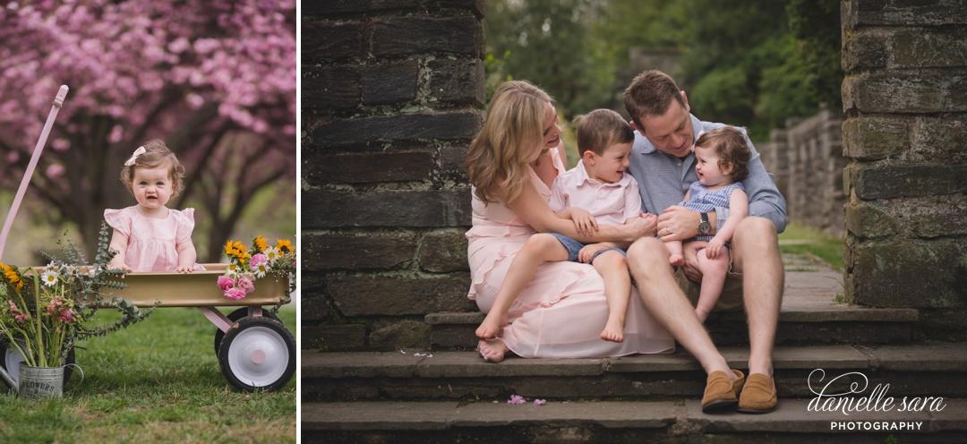 marylandfamilyspringphotographysessions_0007.jpg