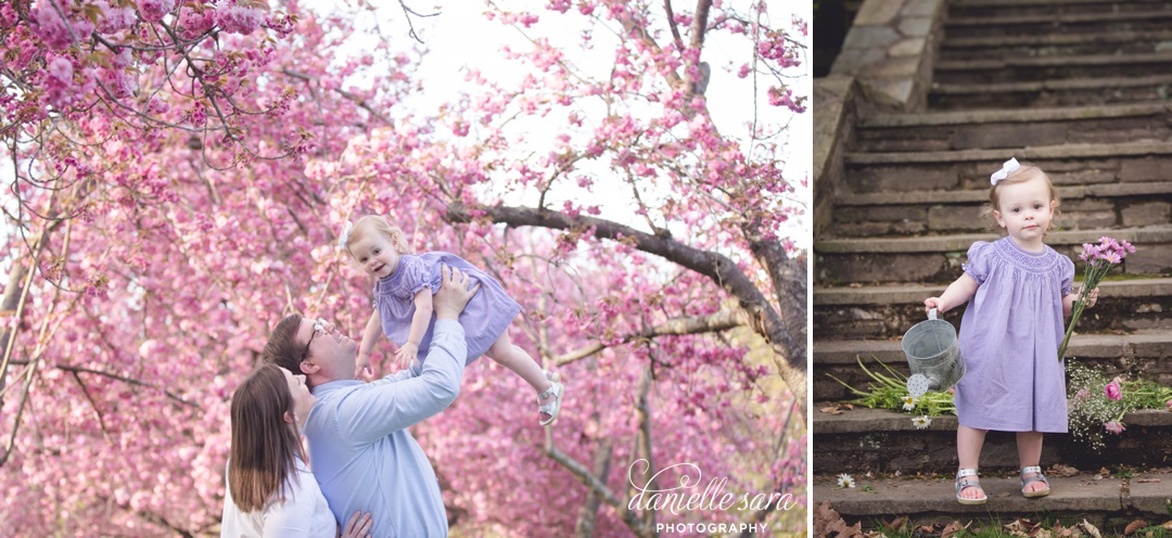 marylandfamilyspringphotographysessions_0008.jpg