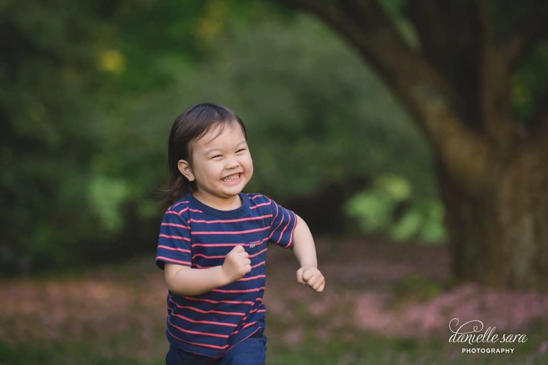 marylandfamilyspringphotographysessions_0011.jpg