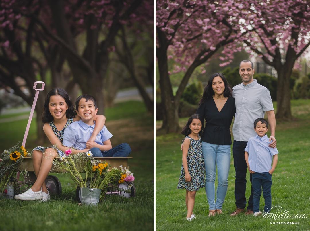 marylandfamilyspringphotographysessions_0012.jpg