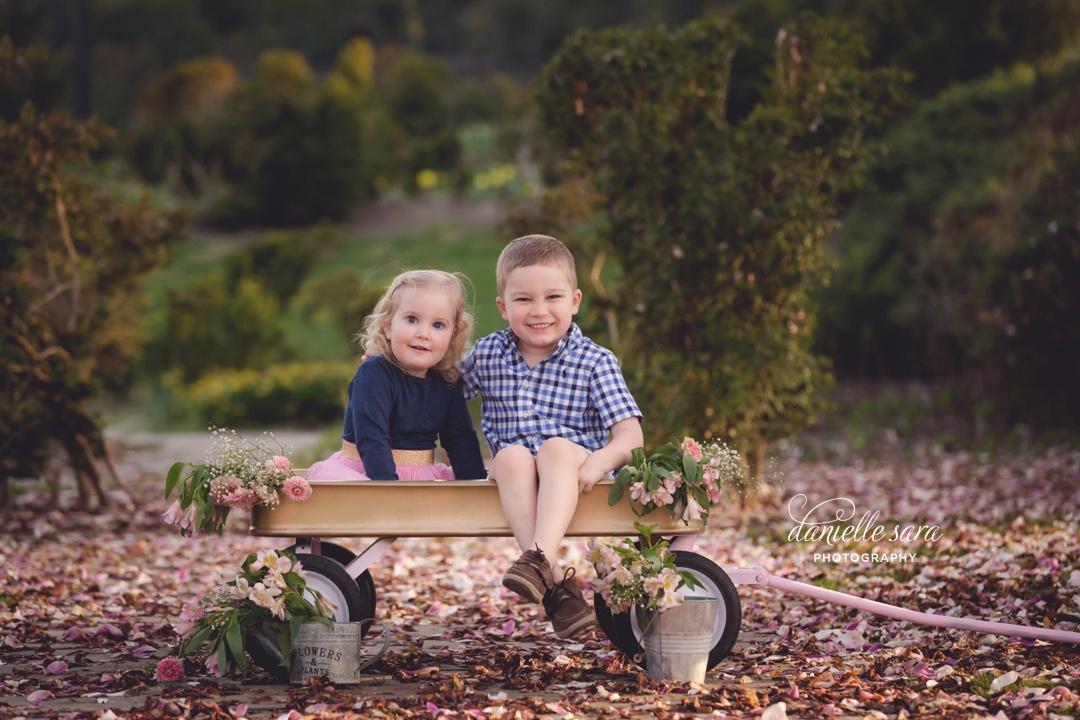 marylandfamilyspringphotographysessions_0003.jpg