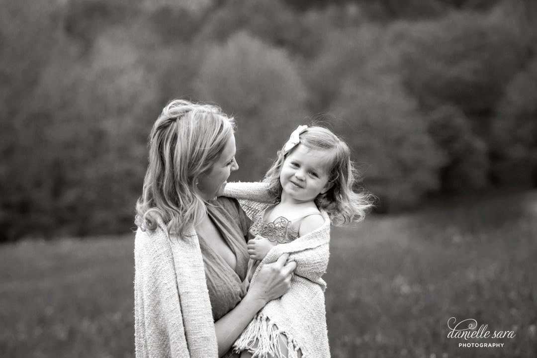Marylandfamilyphotography_0010.jpg