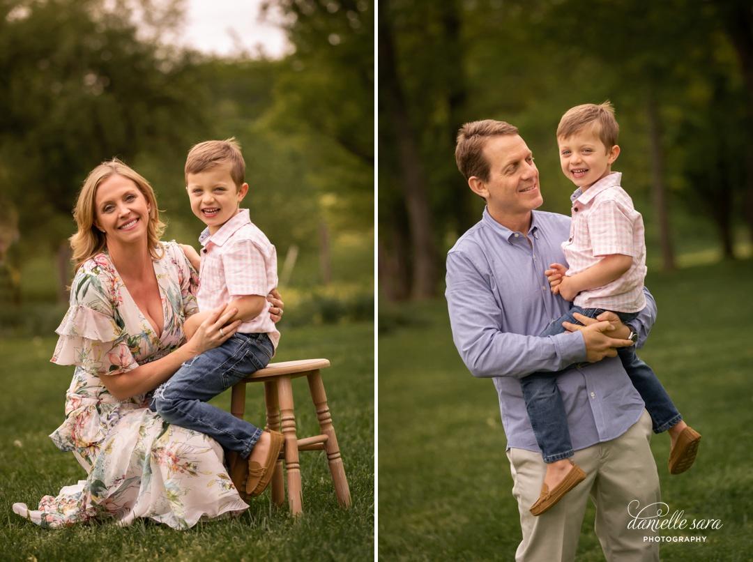 Marylandfamilyphotography_0007.jpg