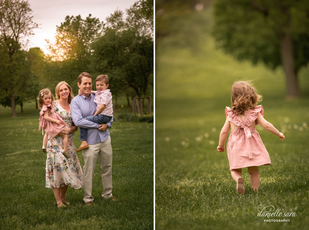 Marylandfamilyphotography_0006.jpg